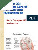 MS2 Hypertension.ppt