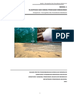 modul_ppk_lengkap_utk_murid.pdf