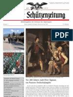 2010 03 Tiroler Schützenzeitung tsz_0310