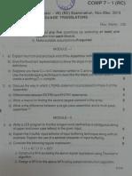 LT ND 2013.pdf