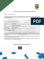 CertificadoTituloEnLinea.pdf