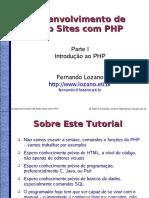 28412663-Desenvolvimento-de-Web-Sites-Com-PHP.pdf