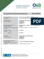 Vijaki eta-12-0373_de.pdf