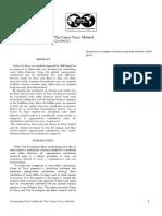Paper-final spe.docx