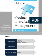 guidetoproductlifecyclemanagement-110927161500-phpapp02
