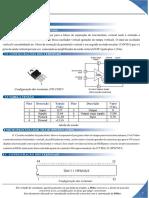 TDA11115PS.pdf