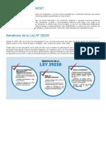 PROINVERSION - Portal de Obras Por Impuestos