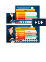 316574900-Actividad-Interactiva-Identificacion-de-Causas-Basicas-e-Inmediatas.docx