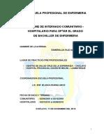 Escuelaprofesionaldeenfermeria 141208192650 Conversion Gate02 (2)