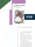 La Historia de Manu - Ana Maria del Rio.pdf