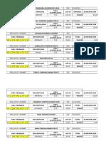 Planilla Obra Jauja 29-10 Jose Pino