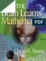 How the Brain Learns Mathematics.pdf