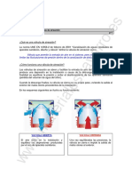 ficha tecnica ventosas.pdf