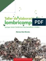 taller-de-lombricomposta.pdf