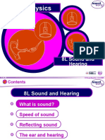 6-Sound and Hearing F1