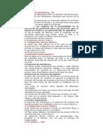 Potencial Espontaneo.docx