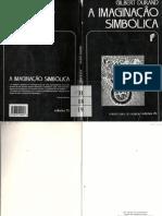 GILBET DURAND - IMAGINAÇÃO SIMBÓLICA.pdf