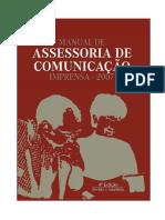 manual_de_assessoria_de_imprensa.pdf