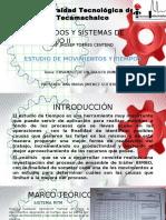 Presentación1 metodos