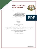 Tanatologia Medicina Legal