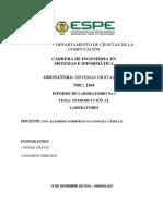 Informe de Laboratorio 1.1pdf