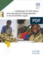 ECOWAS_child_labour_educational_marginalisation2014.pdf