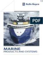 marine-products-and-systems-catalogue_RR.pdf