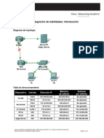 INTRODUCCIÓN AL PACKET TRACER_1.pdf