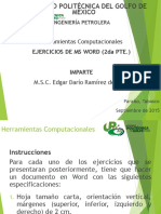 03-Ejercicios Ms Word (Pte 2)