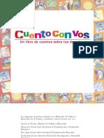 CUENTO SOBRE LOS DERECHOS NIÑO 1.pdf