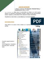 1.CAD pdf