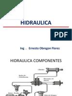 clase 1 Hidraulica.pdf