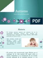 Presentación autismo.pptx