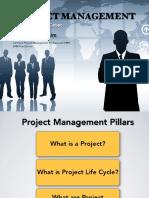 projectmanagementconceptscases-130718090520-phpapp01