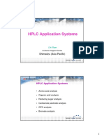 C8-MTEC08 - HPLC application systems.pdf