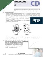 ENAM.01.1616.INTRODUCCION.CD.V1.pdf