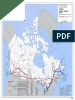 Canada Minerales