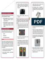 cartilla prevencion