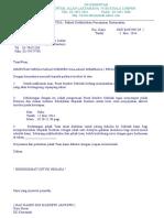 Contoh Surat Kuntum2