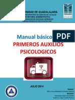 Manual Primeros Auxilios Psicológicos_2014.pdf