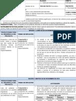 Plan de Clase_español