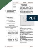 myslide.es_72185914-caidas-verticales-y-caidas-inclinadas.pdf