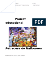 proiect_halloween2
