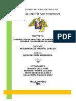 A4 EXPEDIENTE DEL PROYECTO.docx