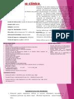 Metastasis Pulmonar