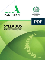 syllabuswinter2016spring22-2017