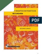 02_Retos y Desafios Matematicos 2