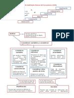 DHB1(Resumen Inicial)
