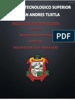 Consultas RIvera Diaz