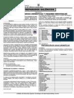 documents.tips_preparacion-de-aguas-aromaticas.doc